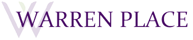 warren-place-logo-transparent.png